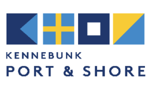 Kennebunk Port & Shore Realty Logo